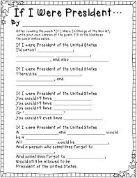 table topics for kids political essay topics political science dissertation topics essay