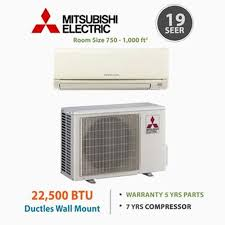 mitsubishi ductless ceiling mount fresh mitsubishi mr slim tecjapan biz