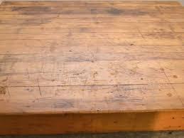 28 wood butchers block acorn wooden products beech butcher industrial kitchen work station butcher block wood top at