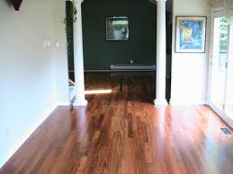 williams hardwood flooring akioz com