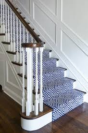 best 25 carpet for stairs ideas on pinterest stair runners
