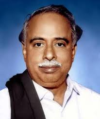 biography meaning of tamil annadurai s biography in tamil the hindu