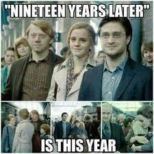 Daniel Radcliffe Meme - 25 memes about daniel radcliffe daniel radcliffe memes