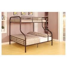 kids bunk bed ladders target