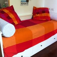 ikea hemnes letto vendo divano letto ikea hemnes in perfetto stato divano o depop