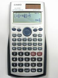 beat the calculator math tips u0026 tricks be your best