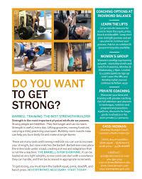 women u0027s strength training cycle cassi m niemann