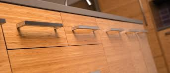 Solid Wood Kitchen Cabinet Doors Oak Kitchen Cabinet Doors Solid Wood Kitchen Cabinet Doors