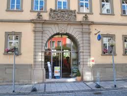 Immobilien Bad Neustadt Bad Neustadt Seitenaltar In Der Karmeliten Klosterkirche Mapio Net
