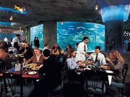 Lighthouse Buffet Kemah Menu aquarium restaurant in kemah tx whitepages
