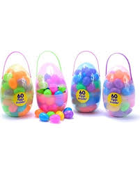large fillable easter eggs check out these hot deals on world assorted eggs in large egg