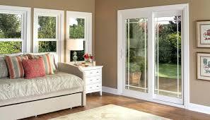 Patio Door Glass Repair Replace Sliding Door Glass Slide Glass Sliding Patio Door