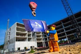 Legoland Map Newsplusnotes Legoland Florida Hotel Update New Resort Map