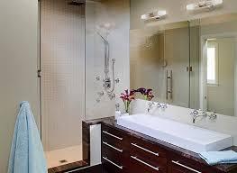 Spa Bathroom Furniture - 111 best aaah spa bathrooms central improver u0027s report images