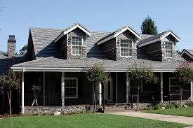Roof Tile Colors Lightweight Concrete Roof Tiles