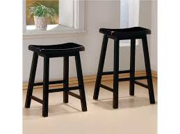 29 Inch Bar Stool Coaster Dining Chairs And Bar Stools 24