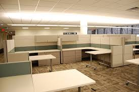 Used Office Furniture Philadelphia by Selling Used Office Furniture National Office Liquidators