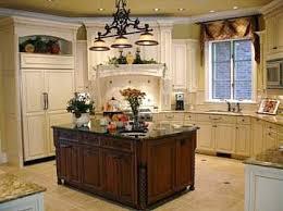 134 best kitchen remodel images on pinterest kitchen kitchen