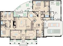 country style house floor plans 739 best house ideas layouts images on house floor