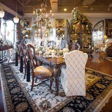 100 design house decor floral park home laura clare design