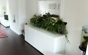modern plant pots plant designer planters acceptable u201a superior designer concrete