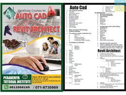 revit coordinates tutorial kandy sri lanka vocational haripita classifieds auto cad