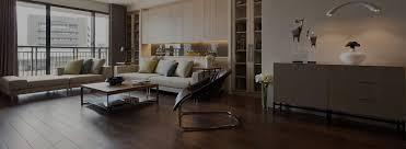 Tango Laminate Flooring Cleo Premium Quality Cleofloor Com My Floor My Life Style