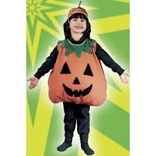 Pumpkin Costume Halloween 10 Discount Halloween Costumes Ideas