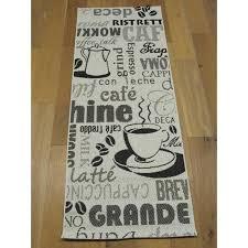 tapis de cuisine originaux 116 best paillassons tapis d extérieur originaux images on