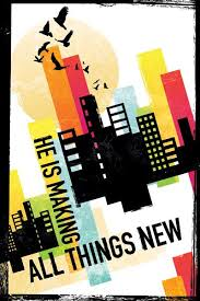 he is all things new lifeposters