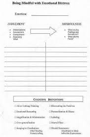 best 25 therapy worksheets ideas on pinterest cbt worksheets