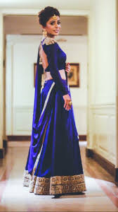 dress for wedding reception blue indian wedding dress indian wedding reception dress my