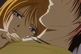 Ayashi No Ceres Episode Of Ayashi No Ceres Episode 18 Sub Soul Animeme