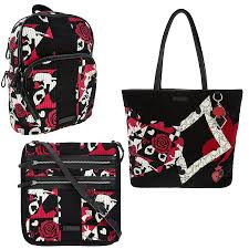 alice in wonderland halloween horror nights new vera bradley collection celebrates alice in wonderland