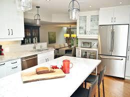 choisir une hotte de cuisine que choisir cuisine les matriaux de plan de cuisine que choisir