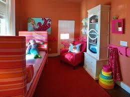 32 dreamy bedroom designs for 19 best bedrooms images on bedroom suites bedrooms