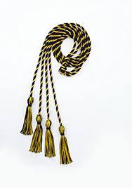 graduation cords for sale phi kappa phi honor cords tassel depot brand