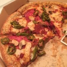 pizza hut 20 photos 25 reviews pizza 1697 w katella ave