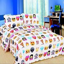Gallery For Gt Cool Things For Your Room by 43 Best Emoji Room Images On Pinterest Emojis Cute Things And