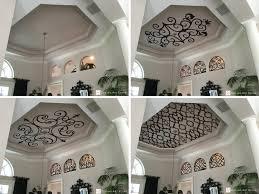 ceiling renderings jpg t u003d1482508482