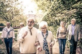Senior Expense Insurance Program by Expense Insurance Burial Insurance Pro