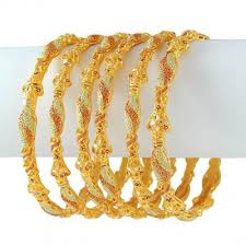 gold set for marriage win min gold bangles designs bridal bangle sets gold