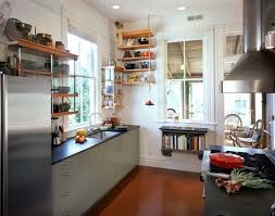 Ikea Small Kitchen Solutions by Dazzling Design Ideas Small Kitchen Solutions Simple Decoration