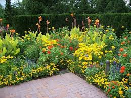 85 best flower garden ideas images on pinterest flower gardening