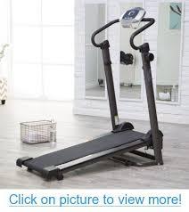 best black friday deals treadmills the 183 best images about treadmills on pinterest treadmills