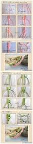 1967 best macrame images on pinterest projects diy and at home