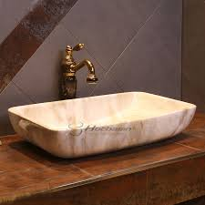 vessel sinks for sale style shallow rectangular vessel sink for sale