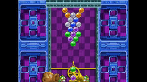 puzzle bobble hd vs cpu for android free download on mobomarket