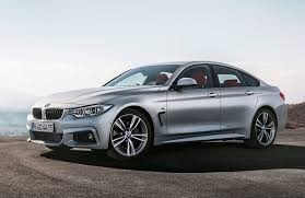 bmw 4 series launch date bmw 4 series gran coupe photos and wallpapers trueautosite
