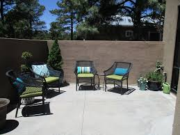 Mid Century Style Home by Upscale Santa Fe Contempary Mid Century Style Home Alto
